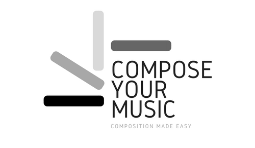 Compose your Music